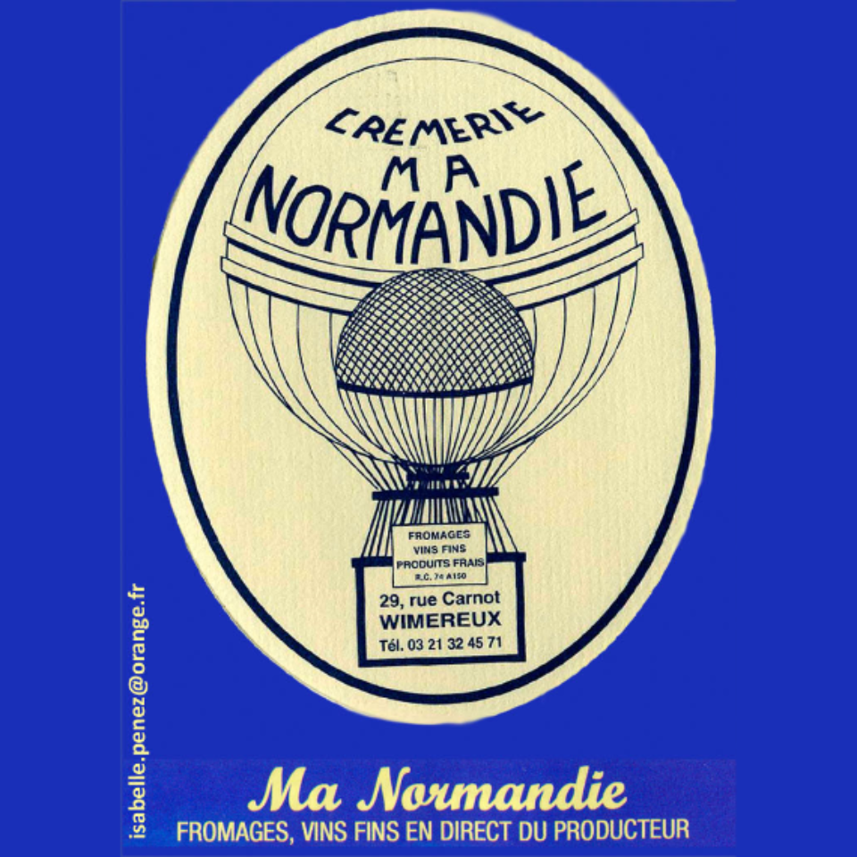 ma_normandie