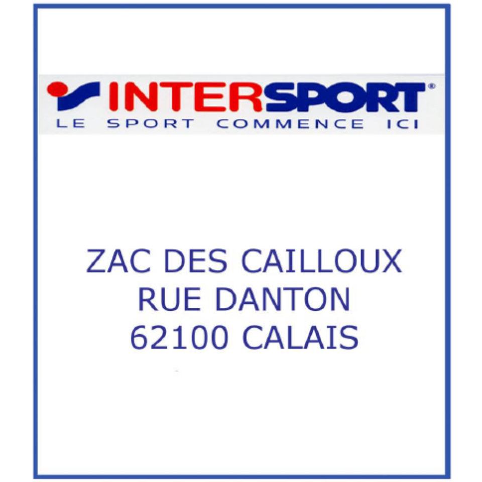 intersport_calais