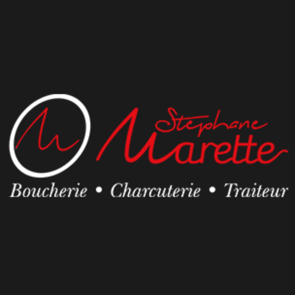 stephane_marette