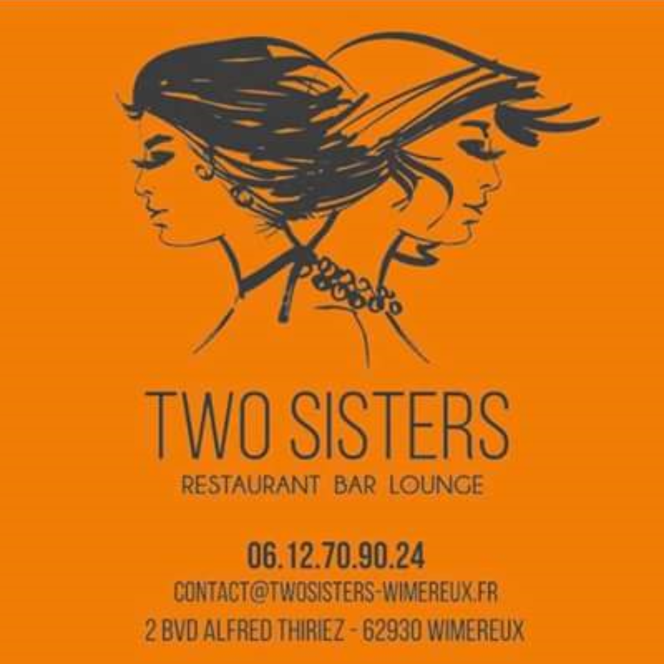 two_sisters