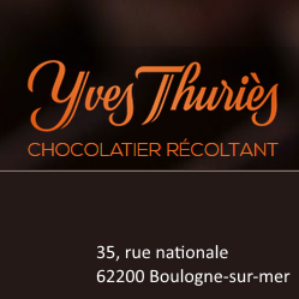 yves_thuries