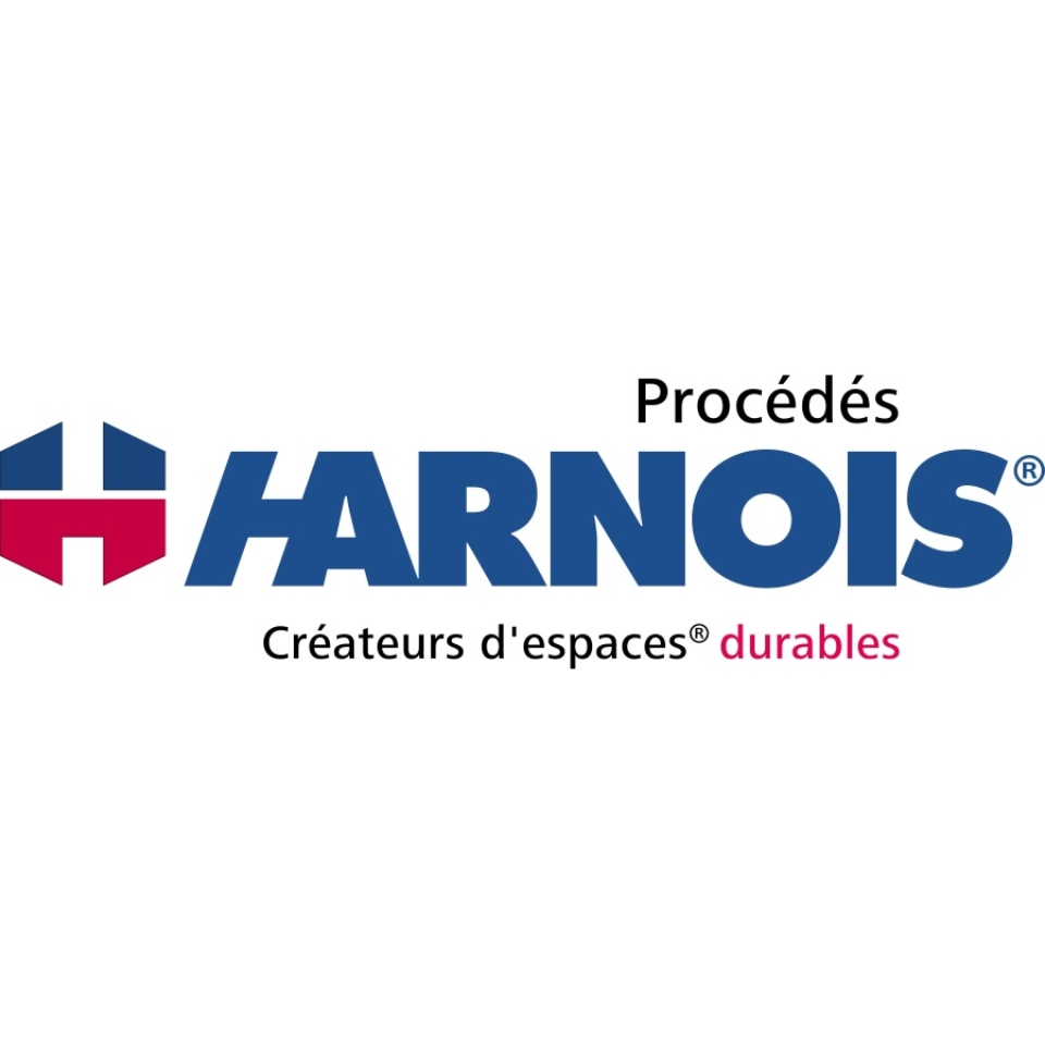 Harnois